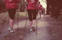Co Nordic Walking NENÍ
