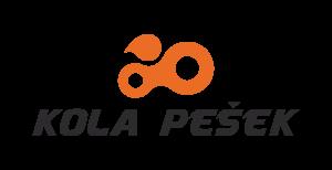 KOLA_PESEK_logo