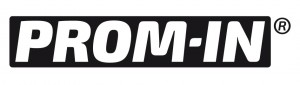 promin-logo