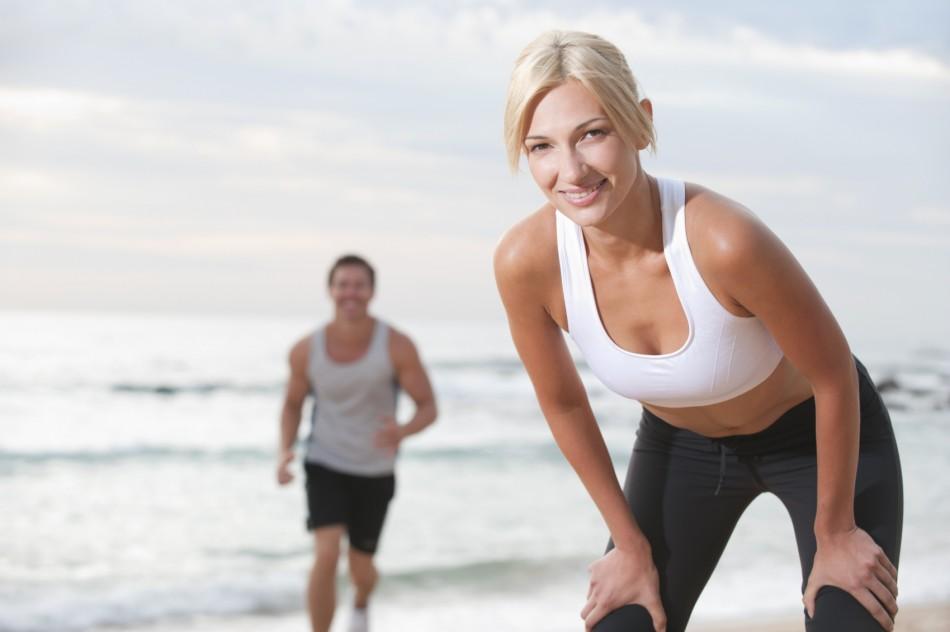 pohybem ke zdraví a vitalitě