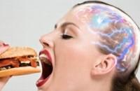 Chcete zhubnout? Nalaďte svůj mozek!