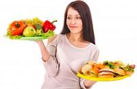 Největší průšvihy ve stravování