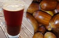Žaludovka – žaludová káva, alternativa k pravým i obilným kávám