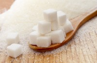 Cukr, cukr a zase cukr