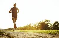 Jak zaútočit na přebytečné tuky a zlepšit kondici?